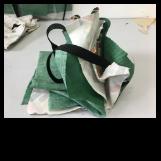 bag maker